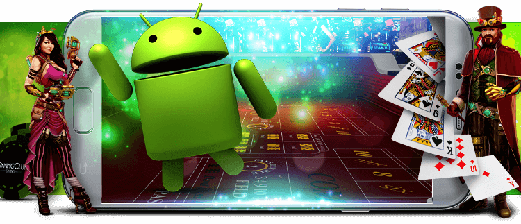 gamingclub_mobile_casino_android