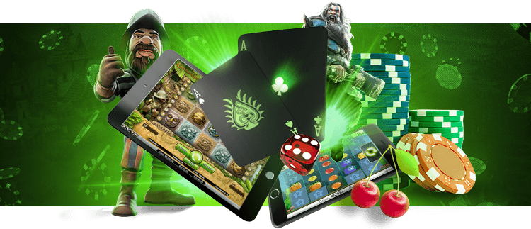 gamingclub_mobile_casino