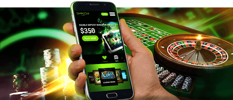 gamingclub_mobile_casino_roulette